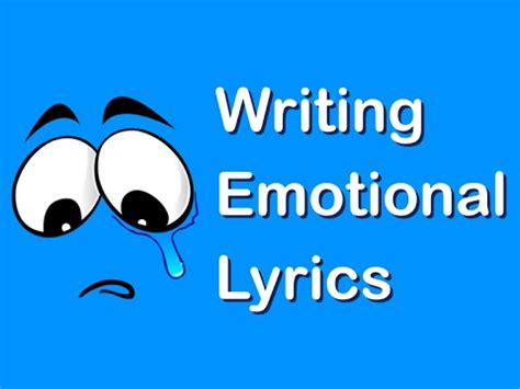 Music is the shorthand of emotion essay